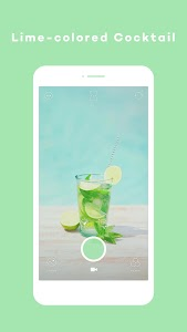 PICTAIL - Mojito 1.5.5.0 (Paid)