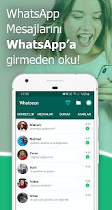 Whatsapp Aero Apk İndir 2021 – Whatsapp Aero Apk İndir Son Sürüm 2021 – Whatsapp Aero Apk İndir İos 2021* 1