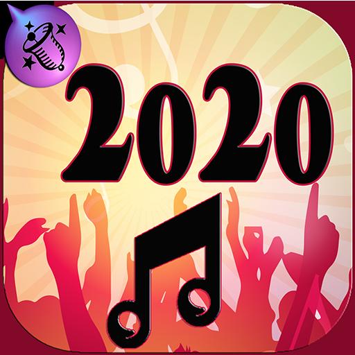 Suonerie popolari suonerie per Android™ 2020 🔥