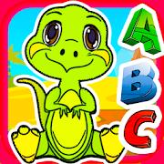 Dinosaur Games Free for Kids