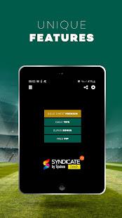 Betting Tips Football 1.2.52 Screenshots 8