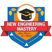 New Engineering Mastery