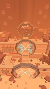 Faraway: Puzzle Escape 4