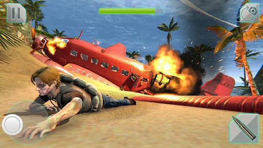 Survival Island Adventure:New Survival Escape Game 1.1.4 screenshots 1