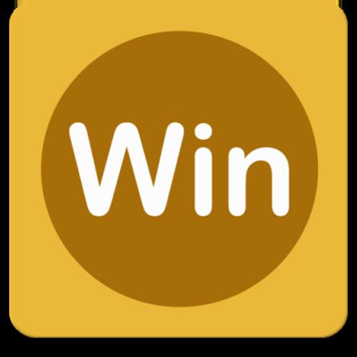 Win EuroJackpot