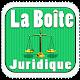 La Boîte Juridique Download for PC Windows 10/8/7