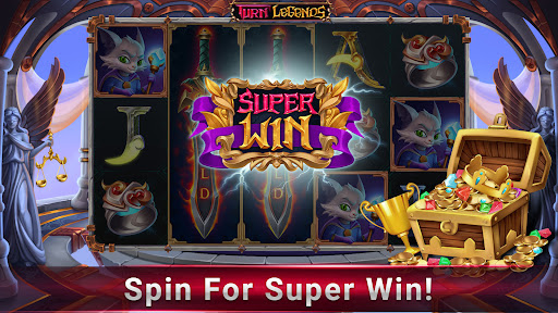 Turn Poker 5.8.1 screenshots 5