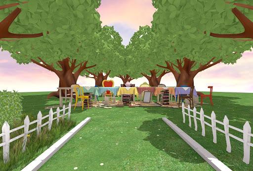 Escape Game: Drink Me screenshots 2
