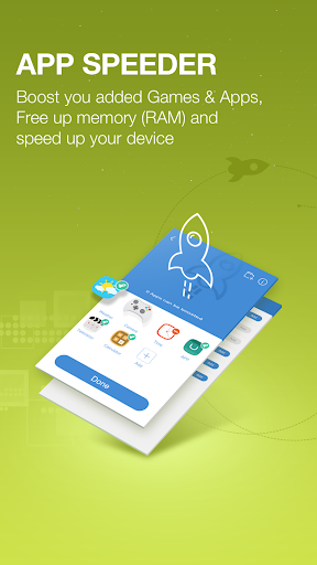 MobileGo (Cleaner & Optimizer) apktram screenshots 4