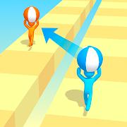 Tricky Track 3D