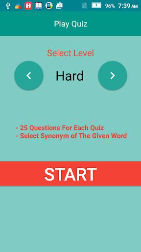 English to Hausa Dictionary  Paidproapk.com 4