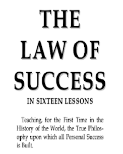 Law Of Success App For Pc – Free Download For Windows 7, 8, 10 Or Mac Os X 2