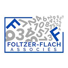 FOLTZER-FLACH | Expert-comptable APK