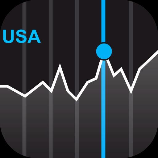 Baixar USA Stocks