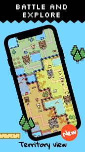Land and Castles Mod Apk (Unlocked + No Ads) 2