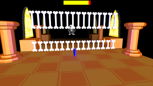 Bad Time 3D 15.0 screenshots 3