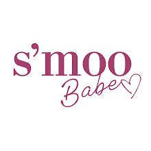 Smoo Babes icon