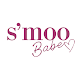 Smoo Babes