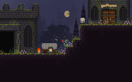 Pixel Wizard: Ultimate Edition screenshots 11