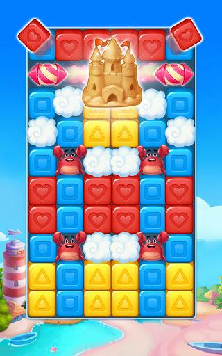 Cube Rush Adventure 6.9.051 screenshots 14