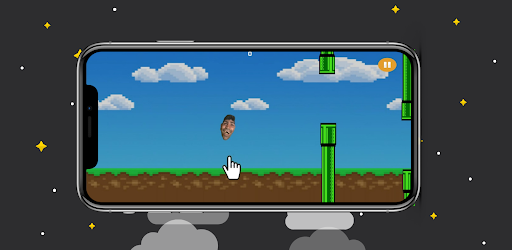 Uu00e7an Hiko Baba apkpoly screenshots 4