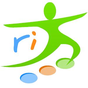 RIJADEJAcom  Learning App for Competitive Exams