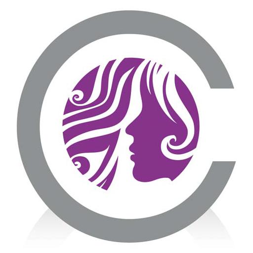 Haarcenter