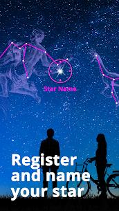 OSR Star Finder – Stars, Constellations & More 3