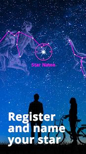 OSR Star Finder - Stars, Constellations & More