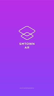 SMTOWN AR 1.1.1 Screenshots 1