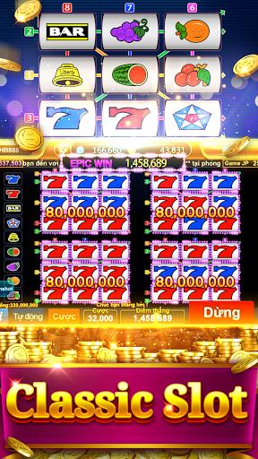 Huge Bonus 888 Casino screenshots 15