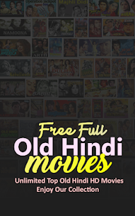 Old Hindi Movies Free For Pc – Download And Install On Windows And Mac Os 2