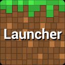 BlockLuncher