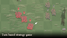Rome vs Barbarians : Strategyのおすすめ画像4