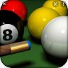 Super Ball Pool Saga game apk icon