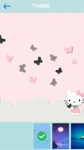 Colorful Piano Magic Tiles Kpop 1.11 Screenshots 7