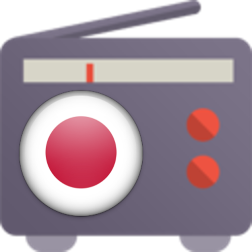 Radio Japan For PC Windows (7, 8, 10 and 10x) & Mac Computer