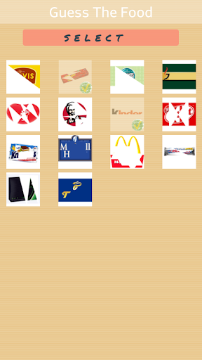 Guess The Food Quiz For PC Windows (7, 8, 10, 10X) & Mac Computer Image Number- 12