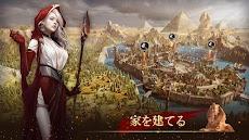 帝国の衝突:目覚めた文明のおすすめ画像3
