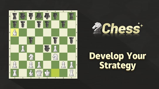 Chess ∙ Free Chess Games 7