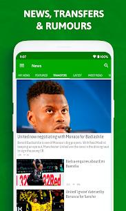 BeSoccer Soccer Live Apk Download, NEW 2021* 5