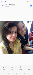 Hot Desi Girls For Whats Group Join 2