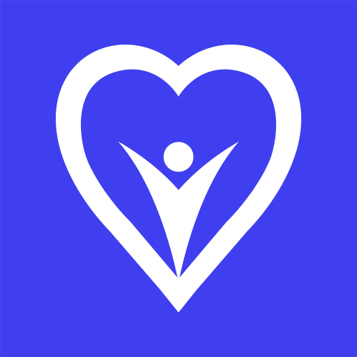 RadarFit icon