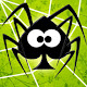 com.softick.android.spiderweb