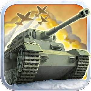 1941 Frozen Front  a WW2 Strategy War Game