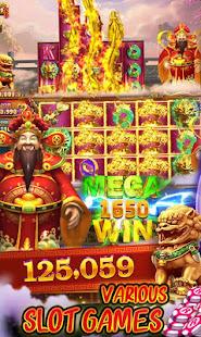 Royal Casino 10 Screenshots 15