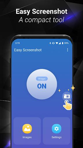 Screenshot android2mod screenshots 1