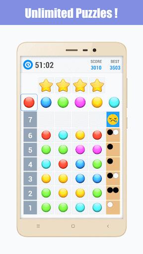 Mind Games For Adults 1.5.138 screenshots 4