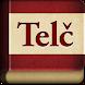 Město Telč - Androidアプリ