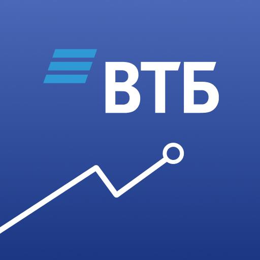 btc hala 12 migliore app di scambio di criptocurrency android